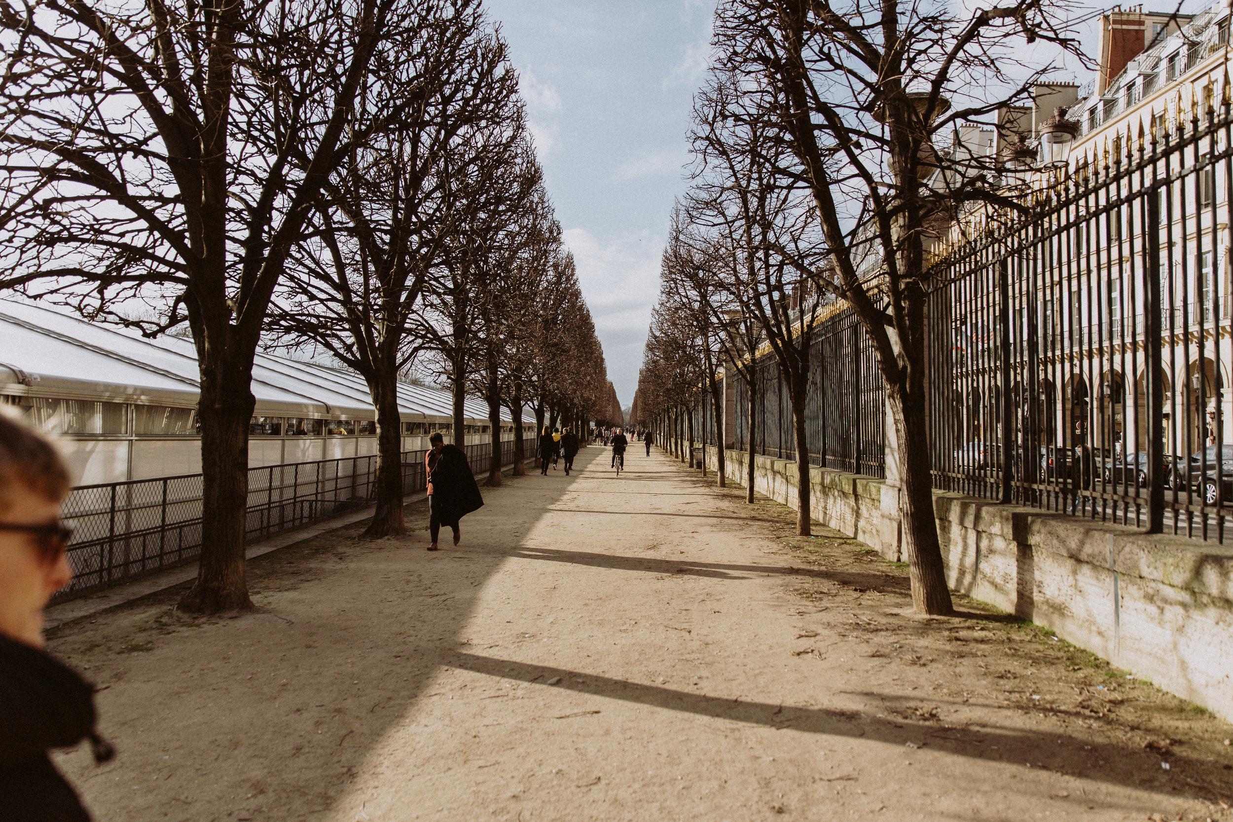 ParisCityShots (7 of 10).jpg