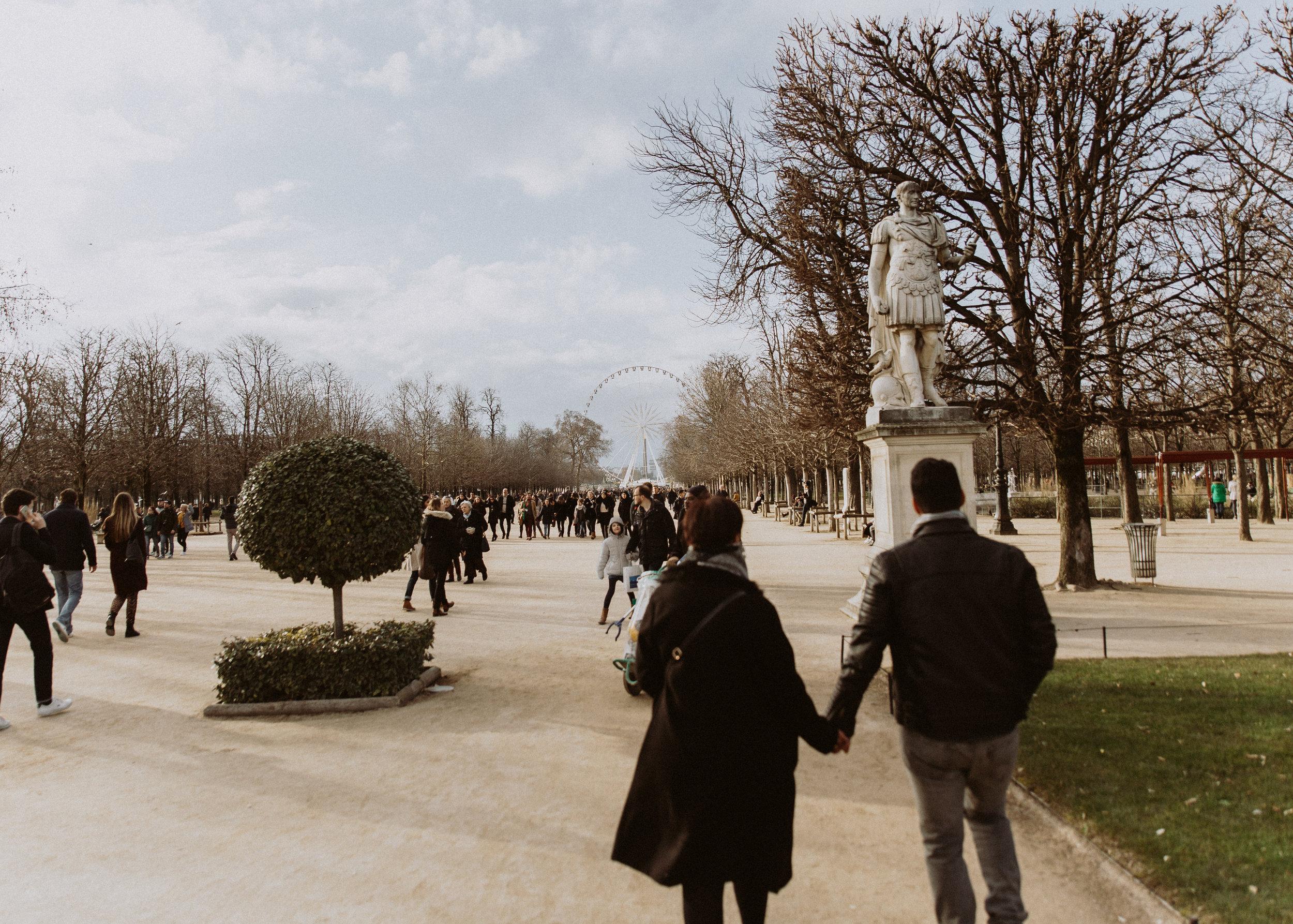 ParisCityShots (9 of 10).jpg