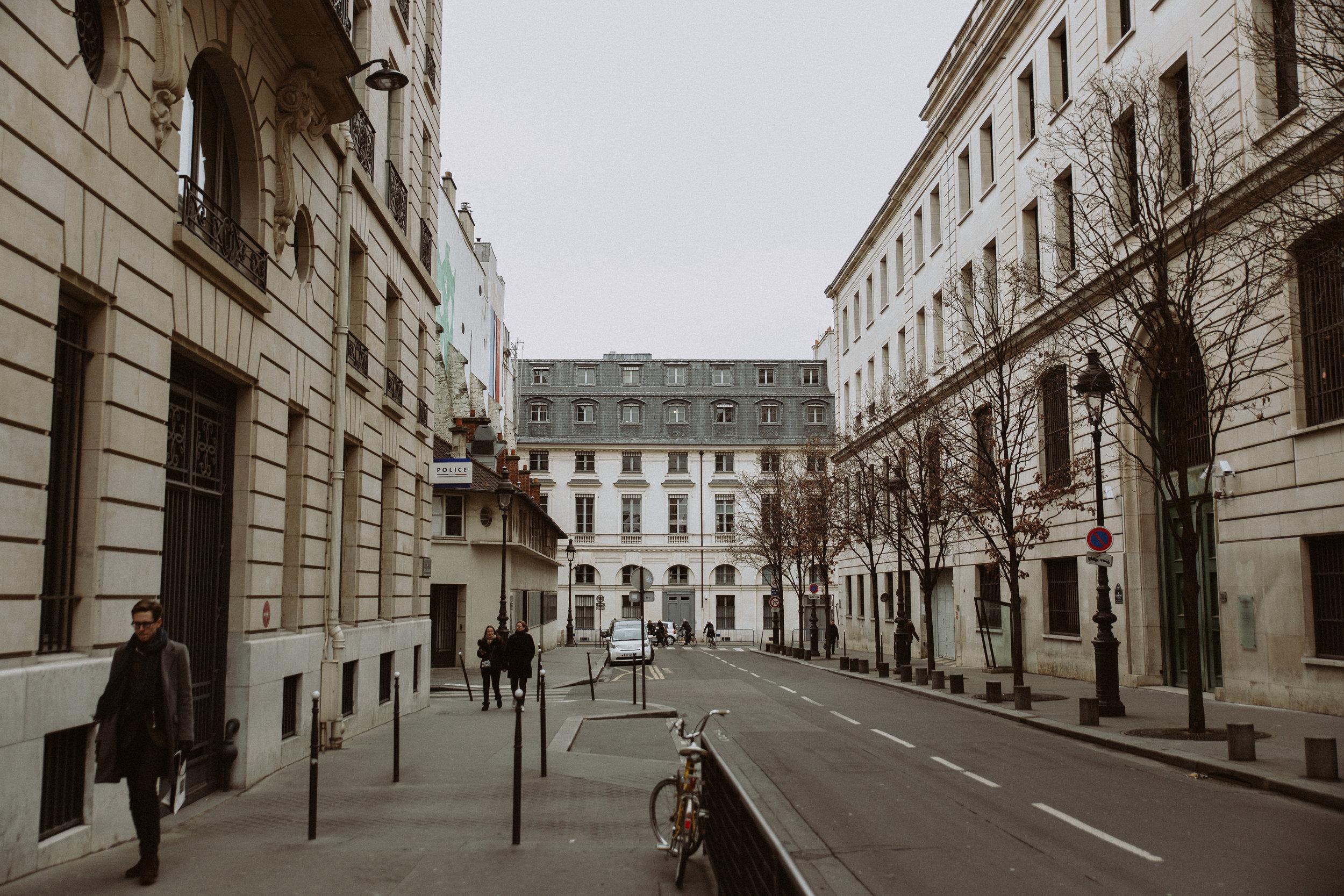 ParisCityShots (1 of 10).jpg