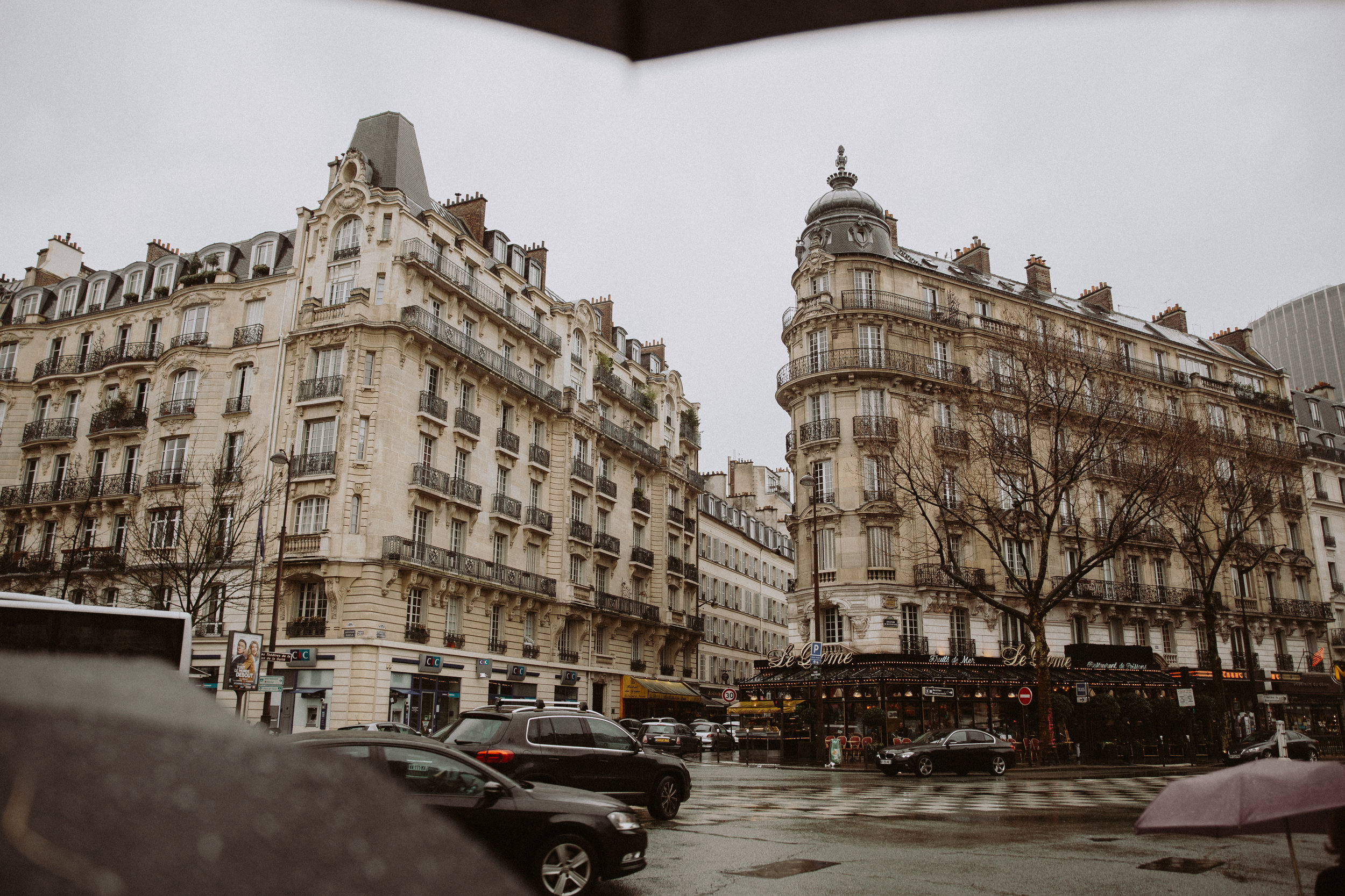 ParissCity (1 of 1).jpg