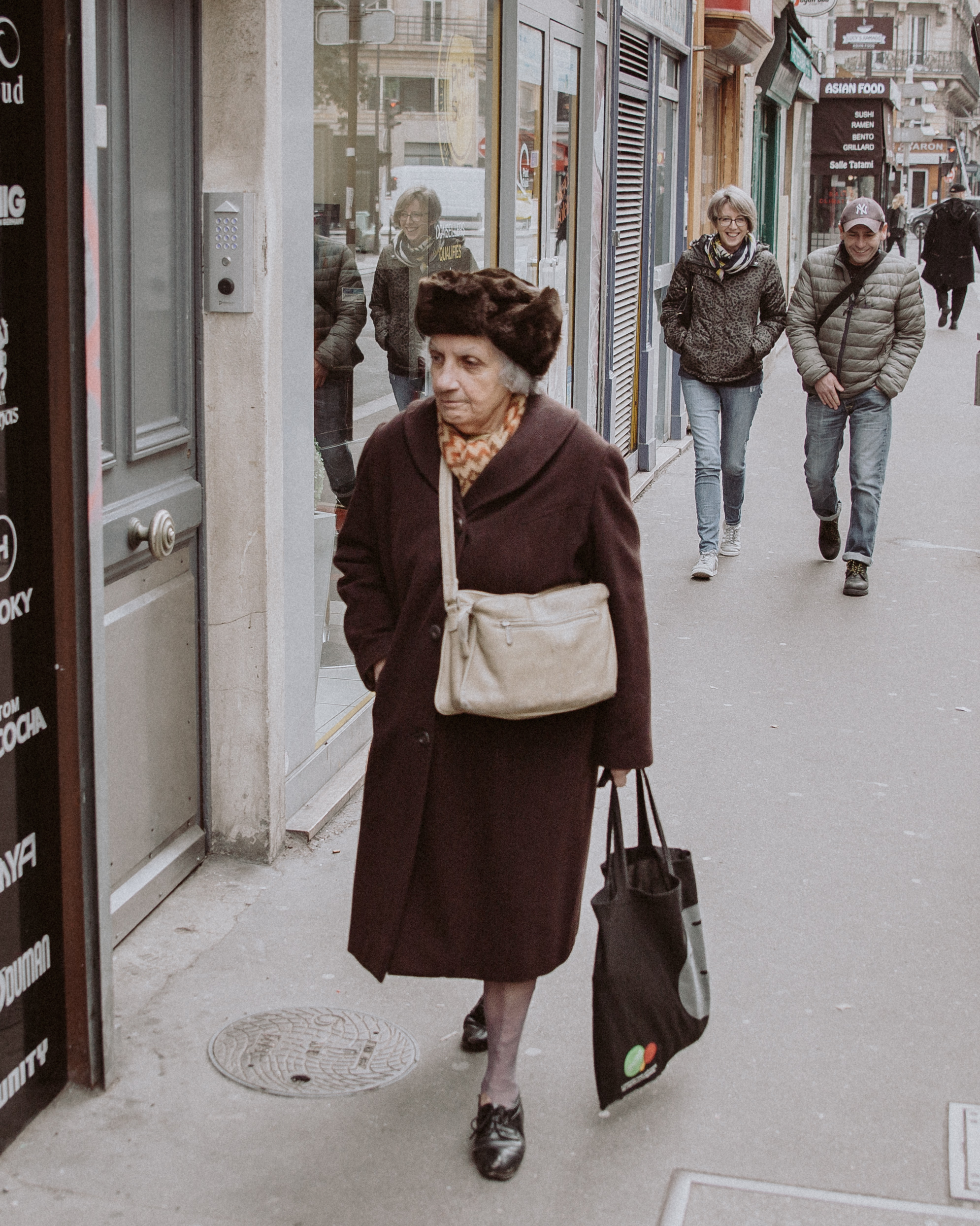 ParisPeople (1 of 19).jpg