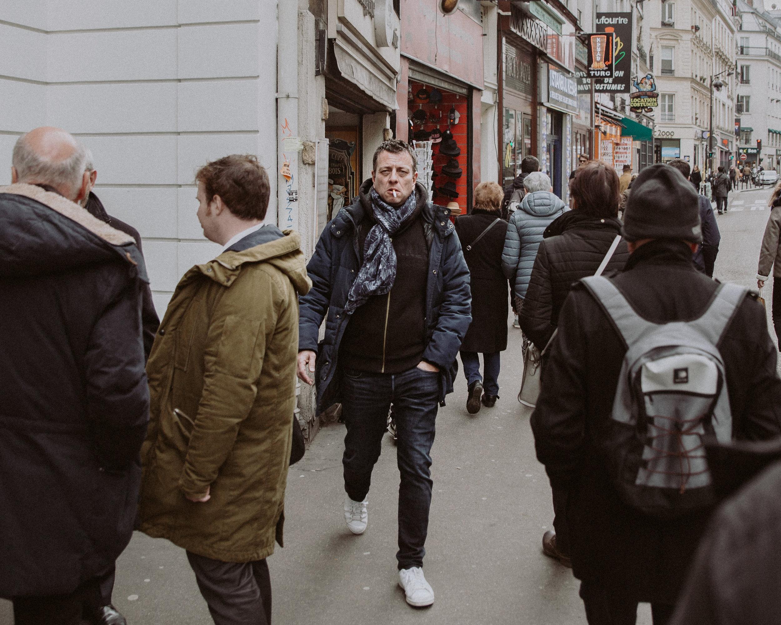 ParisPeople (3 of 19).jpg