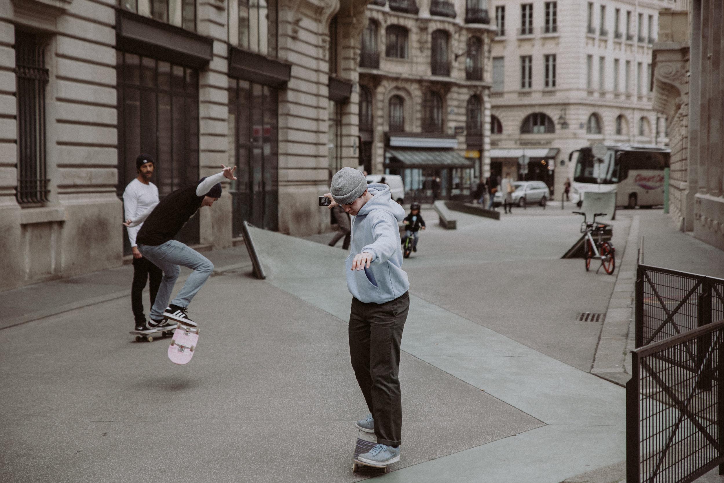 ParisPeople (9 of 19).jpg