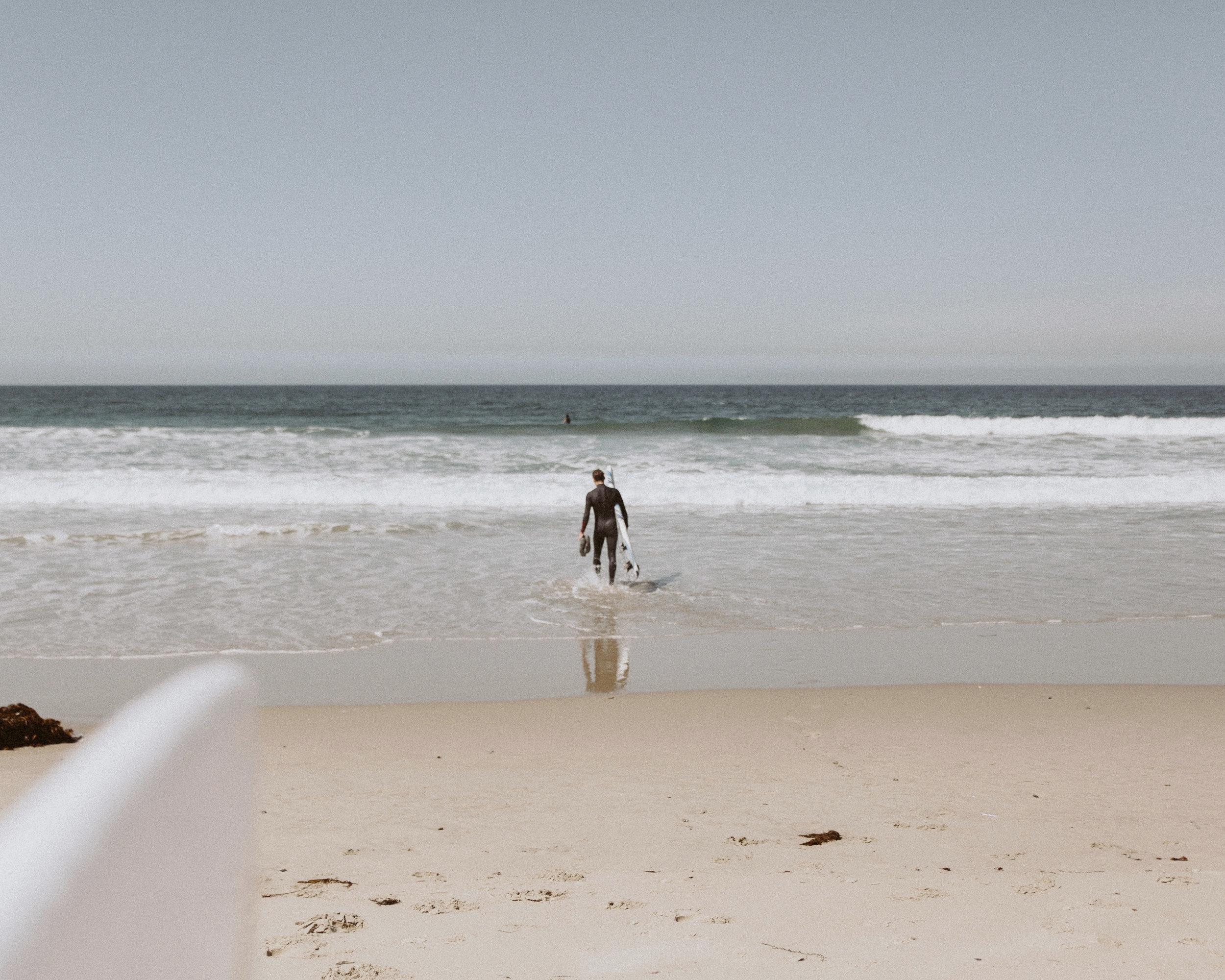 SurfingwithBen (5 of 9).jpg