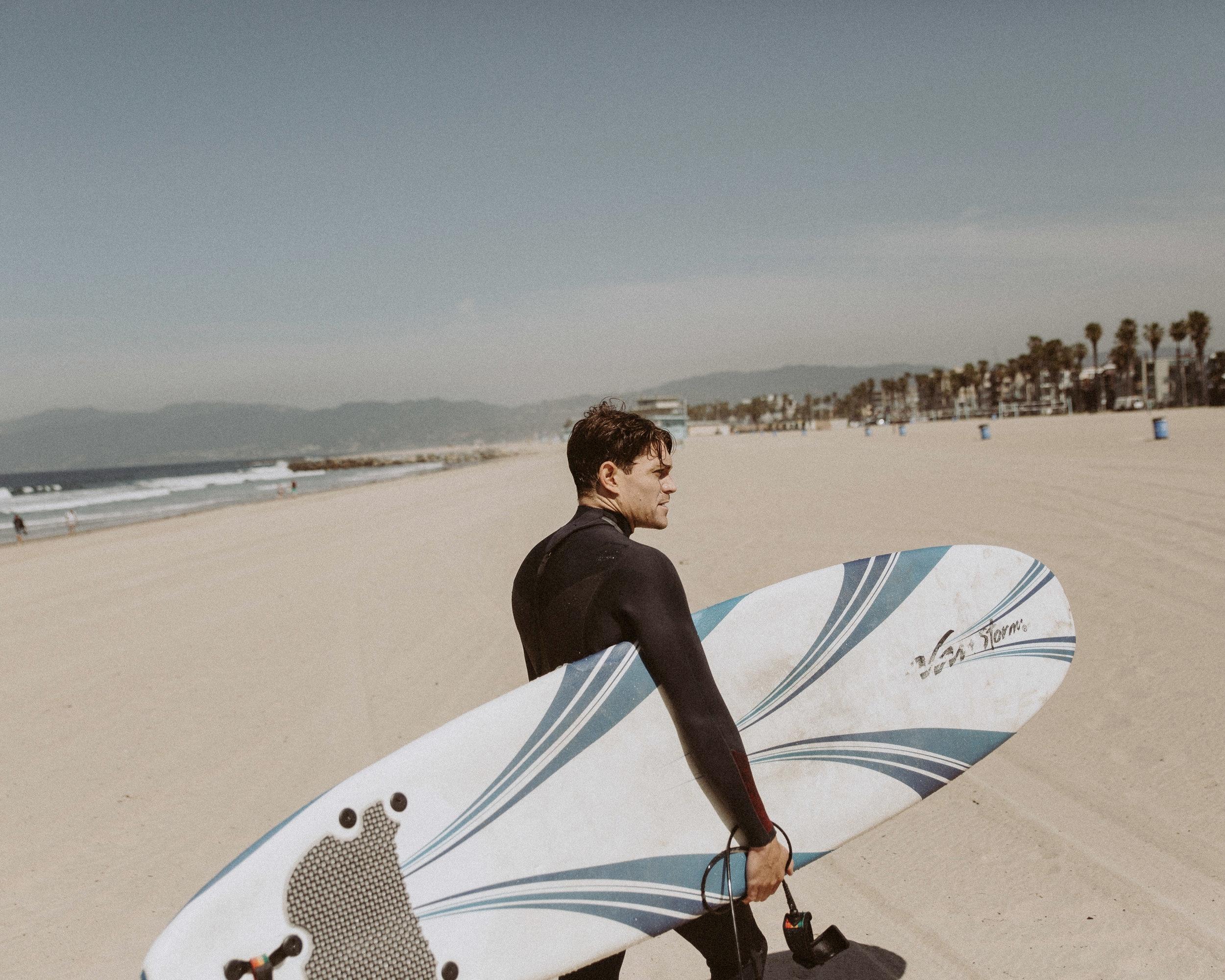 SurfingwithBen (9 of 9).jpg