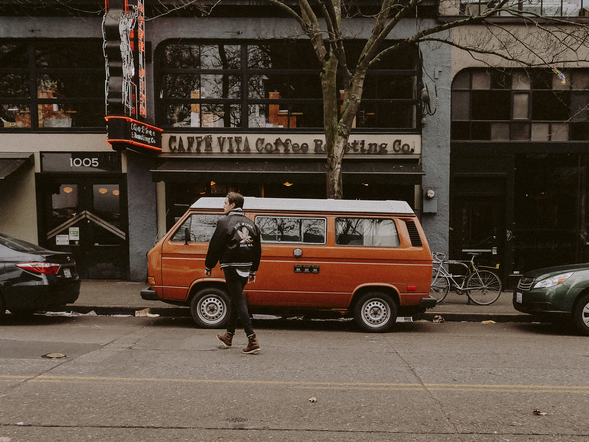 SeattleLumix (5 of 5).jpg