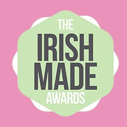 Beyond delighted to find out Mookie & Boo Apothecary has been shortlisted in Best in Beauty ....💖 by @irishcountrymag #irishmadeawards2018  Irish Made awards celebrate Irish producers and designers who design and manafacture their products in Ireland... Having worked in the wonderful world of beauty for 20 years it was always a dream of mine to create a luxury product  designed and manufactured in Ireland , so to be shortlisted is very special to me.  Huge congrats to all the nominee's and thank you to the judges for shortlisting Mookie & Boo .....if I could please ask you to vote for Mookie & Boo In the best of Beauty category xx  Link in Bio xx  #irishcountrymagazine  #irishmadeawards2018 #irishdesign  #irishbusiness  #womeninbusiness  #handcrafted  #apothecary  #luxuryskincare #nuturewithnature  #candles #fragrance #timeforyou  #mookieandboo  #Wicklow #Ireland
