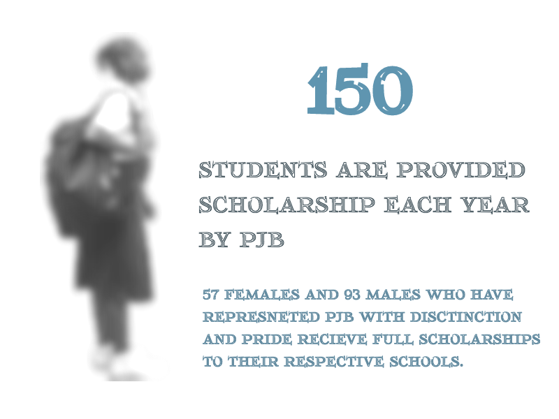 Scholarship 1st page.png