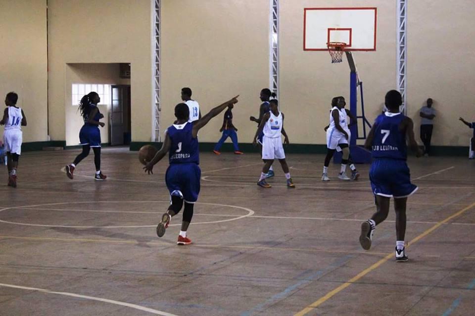 Girls in Kigali2.jpg