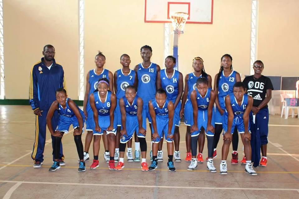 Girls in Kigali1.jpg