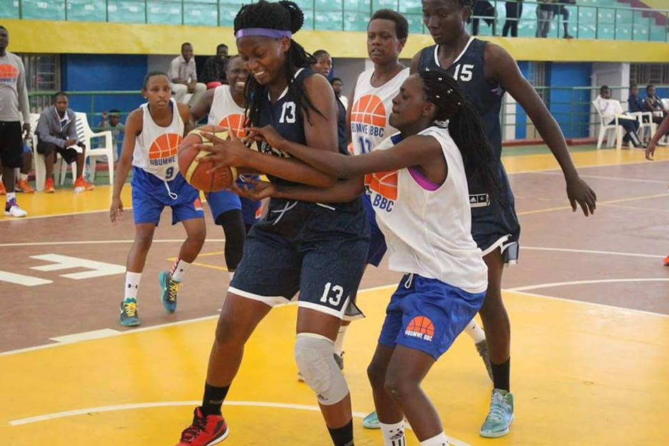 Girls in Kigali3.jpg