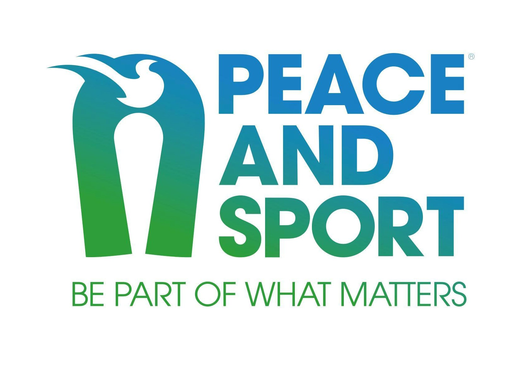Peace and sport logo.jpeg