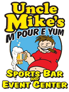 Uncle Mikes.png