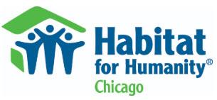 Habitat for Humanity Chicago.jpg