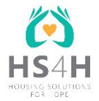 Housing Solutions for Hope logo.jpg
