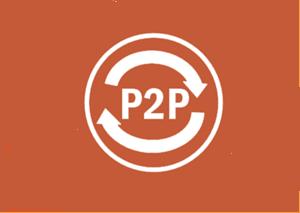 P2P Terra+Cotta.png