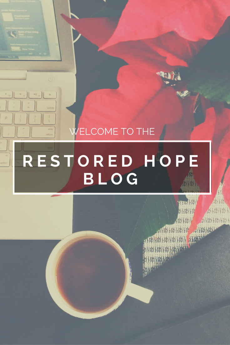 pinterest_welcome_to_restored_hope_novi_ann_arbor_therapy.png