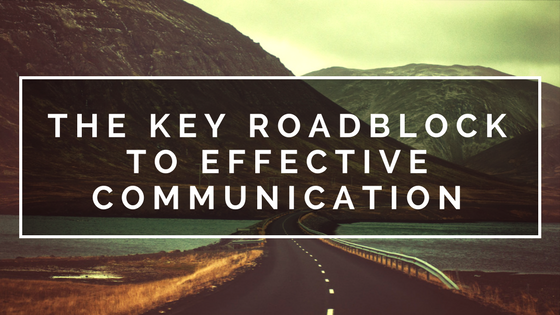 title_the_key_roadblock_to_effective_communication_restored_hope_ann_arbor_novi_michigan_counseling_therapy_christian_marriage_couples.png