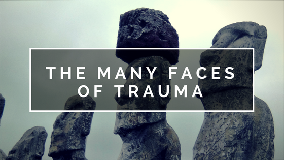 title_the_many_faces_of_trauma_restored_hope_ann_arbor_novi_michigan_therapy_counseling_christian.png