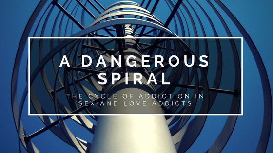 title_dangerous_spiral_the_cycle_of_addiction_in_sex_and_love_addicts_restored_hope_counseling_therapy_ann_arbor_novi_christian.png