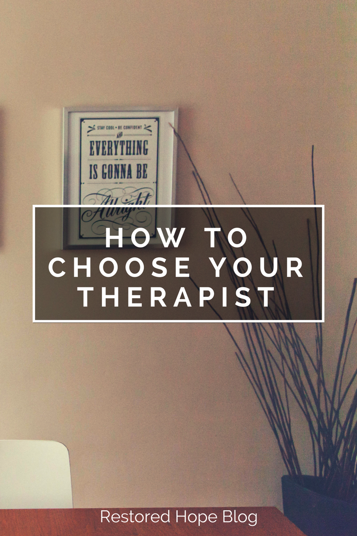 pinterest_how_to_choose_your_therapist_restored_hope_ann_arbor_novi_therapy_counseling_christian.png