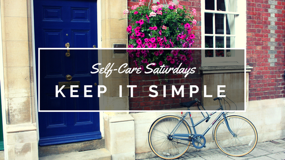 title_self_care_saturdays_keep_it_simple_simplicity_restored_hope_counseling_therapy_ann_arbor_novi_christian.png