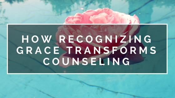 title_how_recognizing_grace_can_transform_counseling_restored_hope_ann_arbor_novi_therapy_christian.png