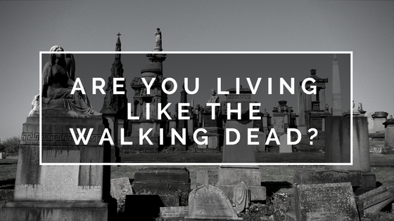 title_are_you_living_like_the_walking_dead_restored_hope_ann_arbor_novi_therapy_counseling_christian.png