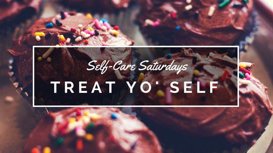 title_self_care_saturdays_treat_yo_self_restored_hope_ann_arbor_novi_counseling_therapy_christian.png