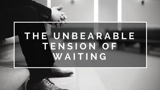 title_the_unbearable_tension_of_waiting_restored_hope_novi_ann_arbor_therapy_counseling_christian.png