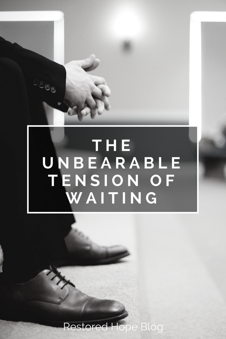 pinterest_the_unbearable_tension_of_waiting_restored_hope_novi_ann_arbor_therapy_counseling_christian.png