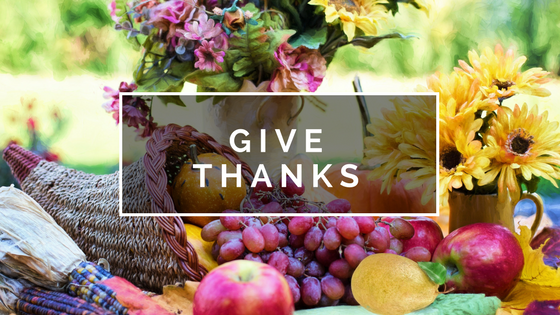title_give_thanks_thanksgiving_journal_prompt_restored_hope_ann_arbor_novi_counseling_therapy_christian.png