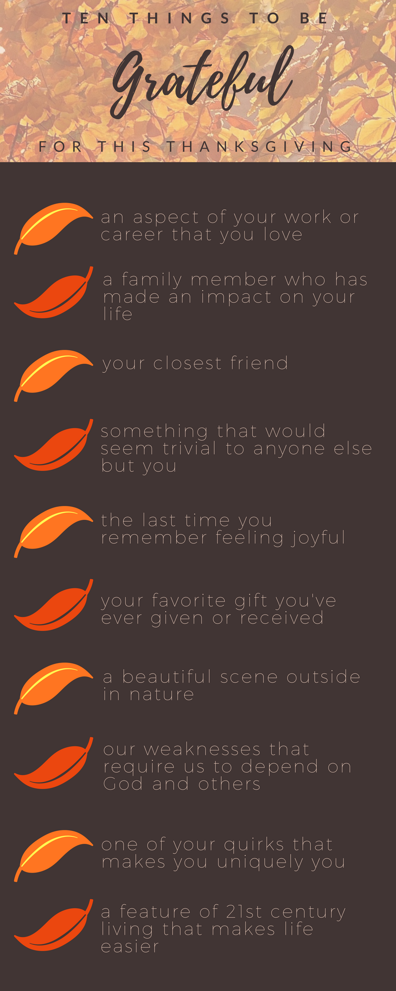 infographic_give_thanks_thanksgiving_journal_prompt_restored_hope_ann_arbor_novi_counseling_therapy_christian.png
