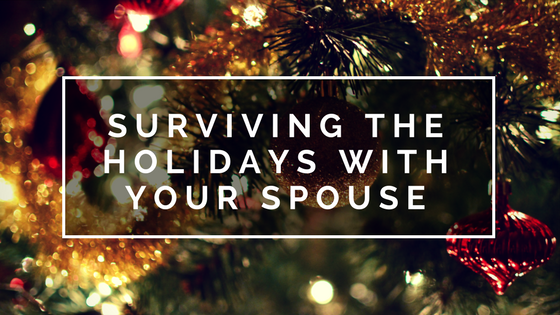 title_surviving_the_holidays_with_your_spouse_restored_hope_ann_arbor-novi_counseling_therapy_marriage_christian.png