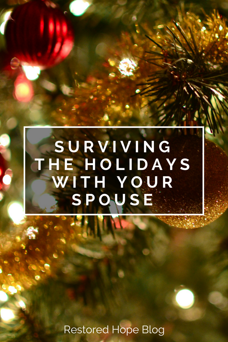 pinterest_surviving_the_holidays_with_your_spouse_restored_hope_ann_arbor-novi_counseling_therapy_marriage_christian.png