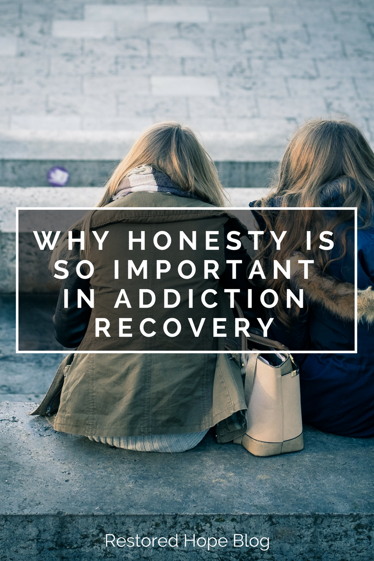 pinterest_why_honesty_is_so_important_in_addiction_recovery_restored_hope_counseling_therapy_novi_ann_arbor_christian.png