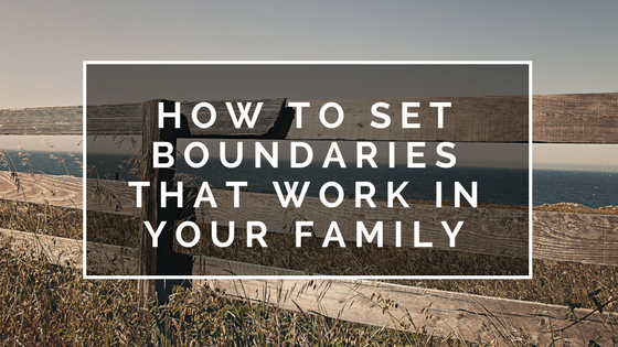 title_how_to_set_boundaries_that_work_in_your_family_restored_hope_counseling_therapy_ann_arbor_novi_michigan_christian.png