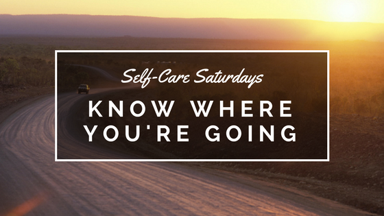 title_self_care_saturdays_purpose_know_where_you're_going_restored_hope_counseling_therapy_ann_arbor_novi_christian.png