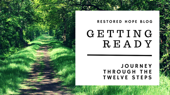 title_getting_ready_journey_through_the_twelve_steps_restored_hope_counseling_therapy_ann_arbor_novi_michigan_christian_sex_love_addiction.png