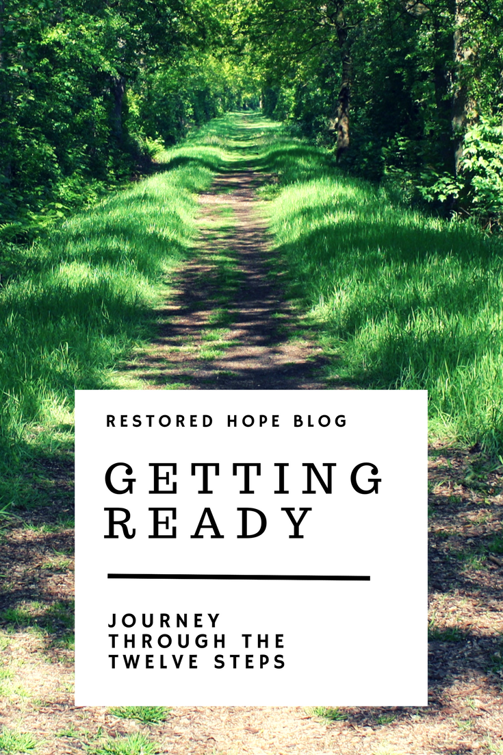 pinterest_getting_ready_journey_through_the_twelve_steps_restored_hope_counseling_therapy_ann_arbor_novi_michigan_christian_sex_love_addiction.png
