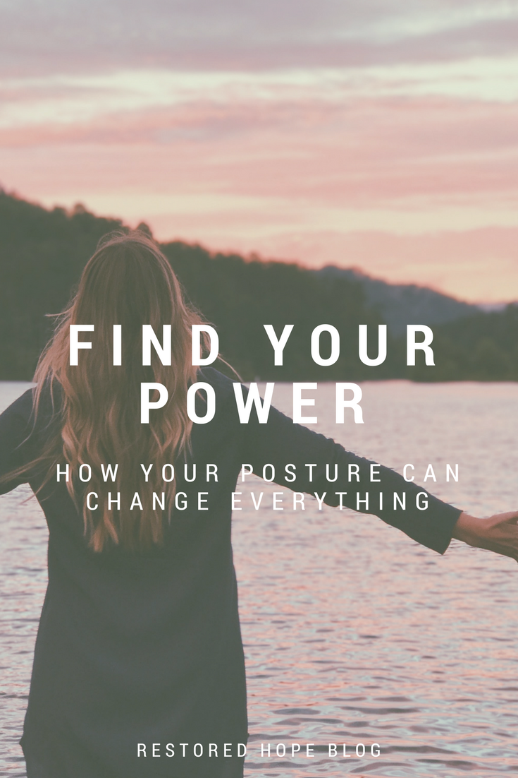 pinterest_find_your_power_how_your_posture_can_change_everything_amy_cuddy_ted_talk_restored_hope_counseling_therapy_ann_arbor_novi_christian.png