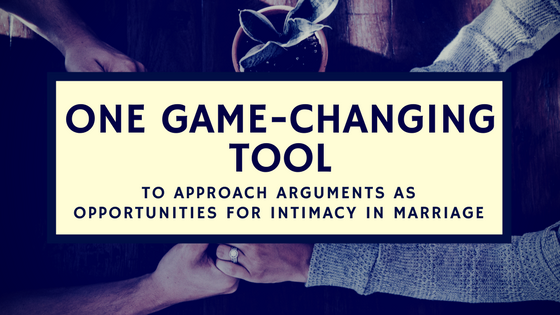 title_one_game_changing_tool_to_approach_arguments_as_opportunities_for_intimacy_in_marriage_restored_hope_novi_ann_arbor_therapy_counseling_christian_couples_marriage.png