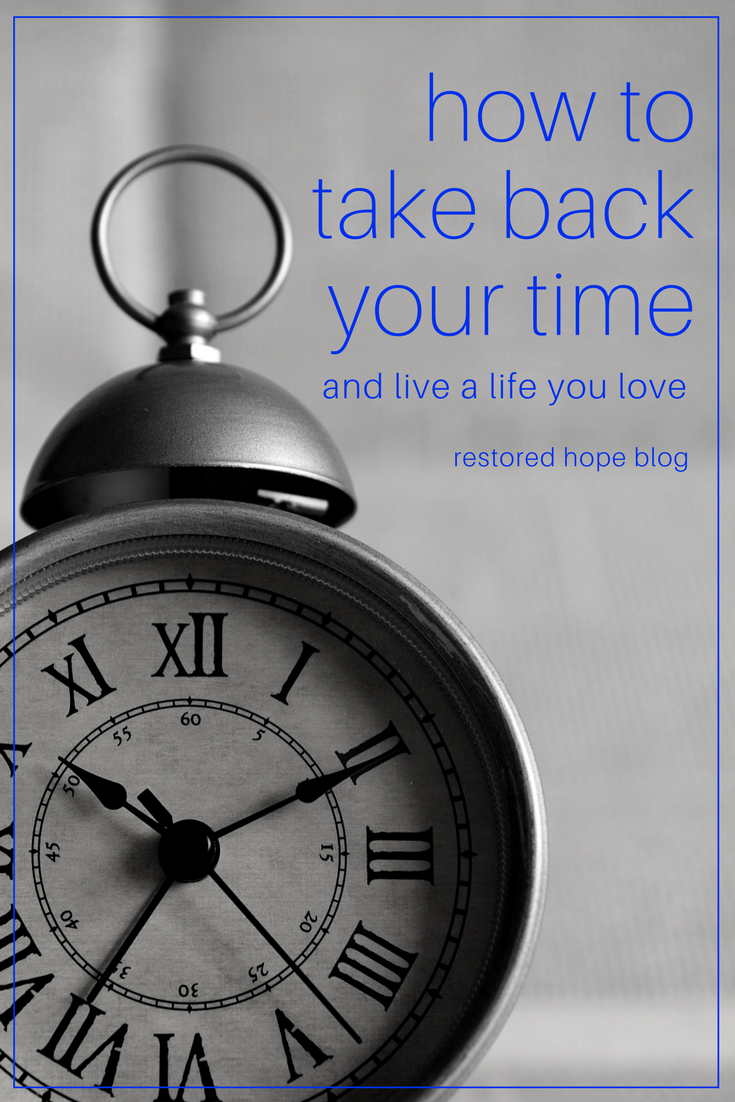 pinterest_how_to_take_back_your_time_and_live_a_live_you_love_ted_talk_laura_vanderkam_restored_hope_counseling_therapy_ann_arbor_novi_michigan_christian.png
