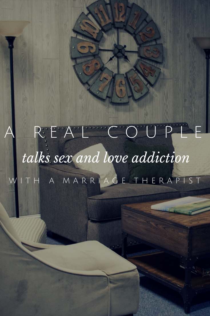 pinterest_a_real_couple_talks_sex_and_love_addiction_with_a_marriage_therapist_restored_hope_counseling_therapy_novi_ann_arbor_christian.png
