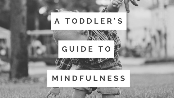 title_a_toddlers_guide_to_mindfulness_repost_restored_hope_counseling_therapy_ann_arbor_novi_michigan_christian.png