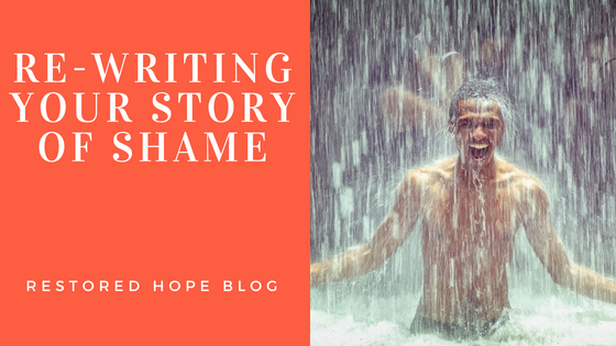 title_rewriting_your_story_of_shame_restored_hope_counseling_therapy_ann_arbor_novi_michigan_couples_christian_sex_addiction_love_addiction.png