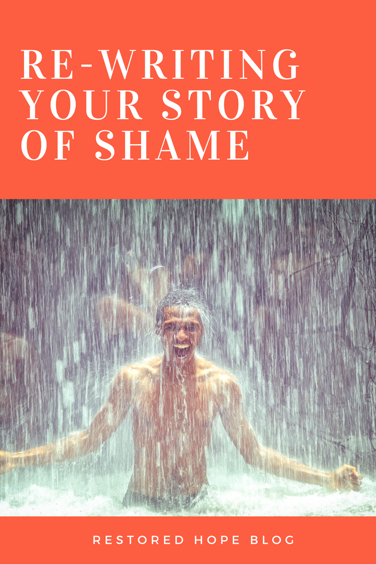 pinterest_rewriting_your_story_of_shame_restored_hope_counseling_therapy_ann_arbor_novi_michigan_couples_christian_sex_addiction_love_addiction.png