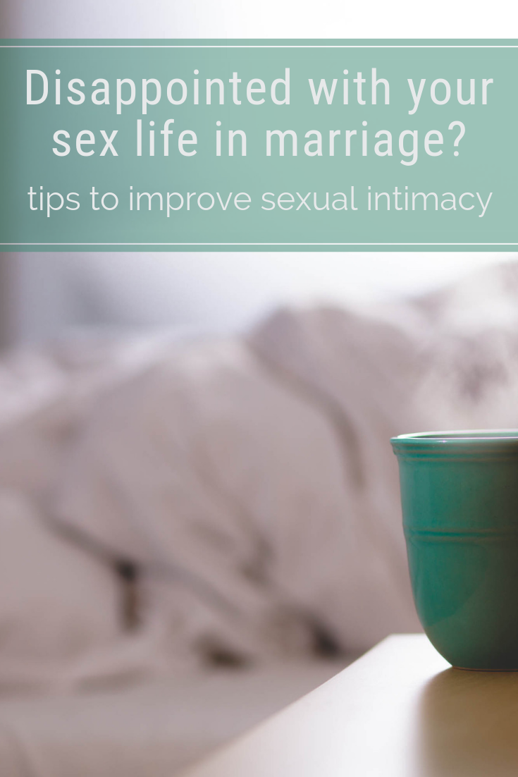 pinterest_disappointed_with_your_sex_life_in_marriage_tips_to_improve_sexual_intimacy_restored_hope_counseling_therapy_novi_ann_arbor_christian_sex_and_love_addiction.png