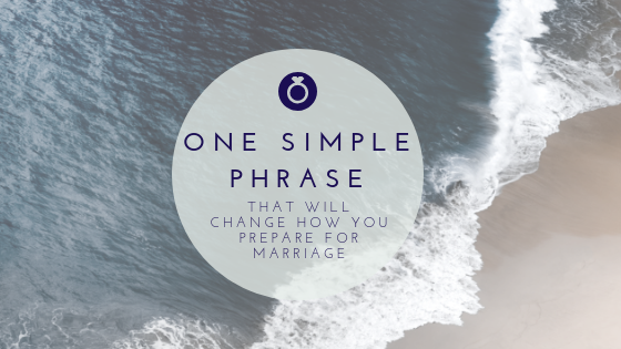 title_one_simply_phrase_that_will_change_how_you_prepare_for_marriage_restored_hope_counseling_therapy_ann_arbor_novi_michigan_sex_and_love_addiction_couples.png
