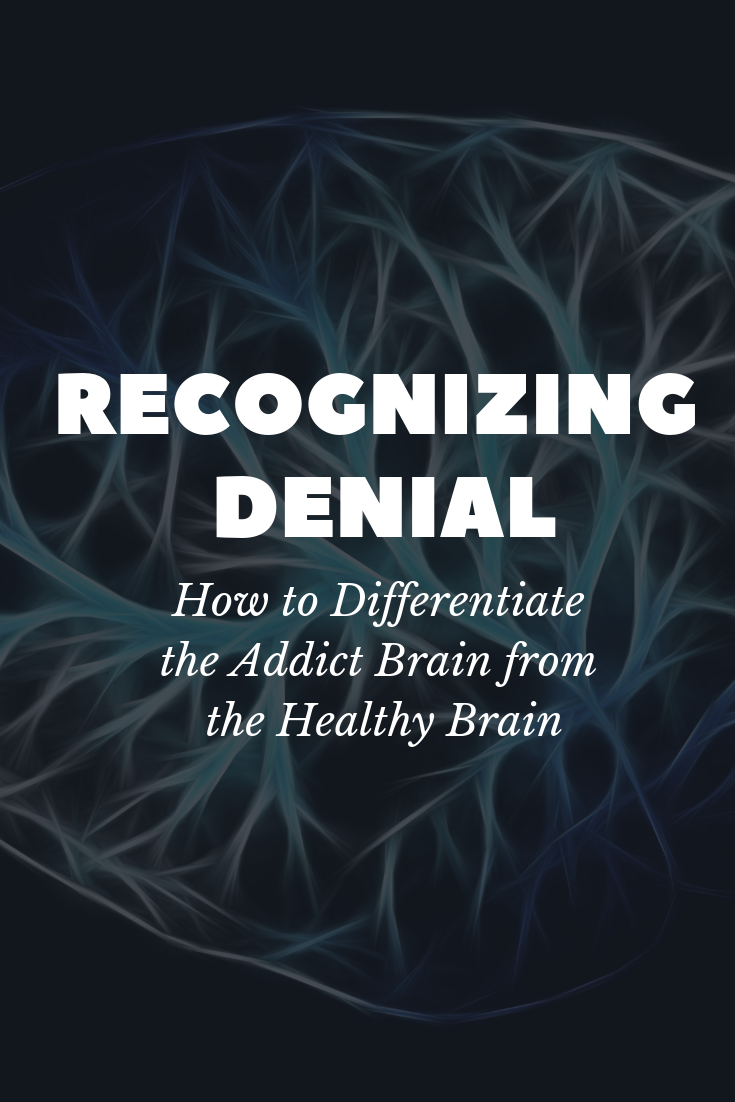 pinterest_recognizing_denial_how_to_differentiate_the_addict_brain_from_the_healthy_brain_restored_hope_counseling_therapy_ann_arbor_novi_michigan_sex_and_love_addiction_christian.png